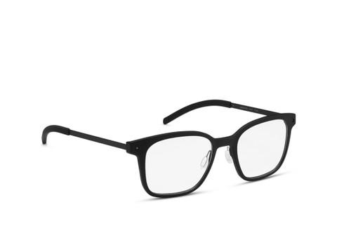 Orgreen 3.03, Orgreen Designer Eyewear, elite eyewear, fashionable glasses