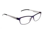 Orgreen Audrey, Orgreen Designer Eyewear, elite eyewear, fashionable glasses