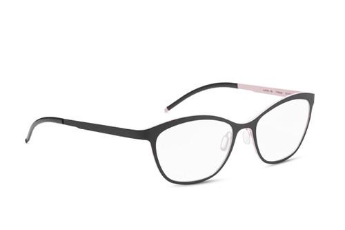 Orgreen Aurora, Orgreen Designer Eyewear, elite eyewear, fashionable glasses