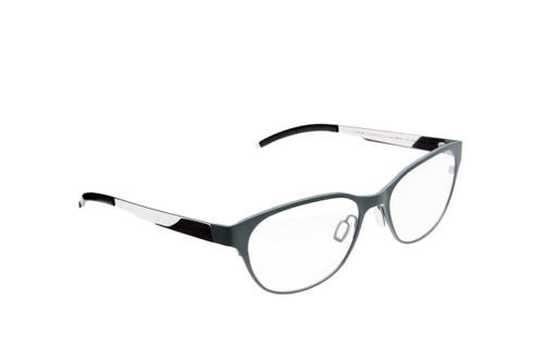 Orgreen Baker, Orgreen Designer Eyewear, elite eyewear, fashionable glasses