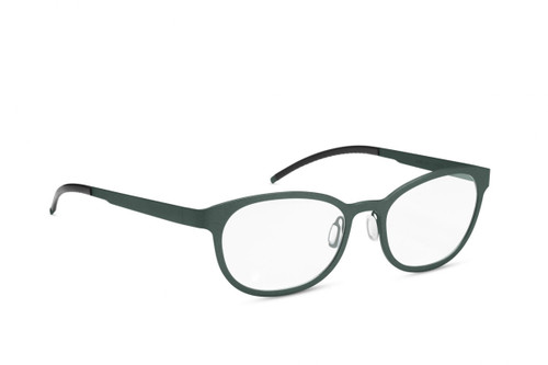 Orgreen Bubble, Orgreen Designer Eyewear, elite eyewear, fashionable glasses