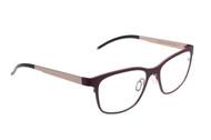 Orgreen Charley, Orgreen Designer Eyewear, elite eyewear, fashionable glasses