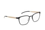 Orgreen Chroma, Orgreen Designer Eyewear, elite eyewear, fashionable glasses
