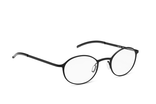 Orgreen Cloud, Orgreen Designer Eyewear, elite eyewear, fashionable glasses
