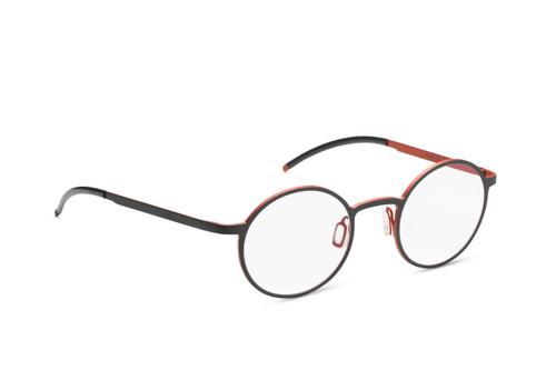 Orgreen Columbus, Orgreen Designer Eyewear, elite eyewear, fashionable glasses