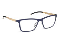 Orgreen Debbie, Orgreen Designer Eyewear, elite eyewear, fashionable glasses