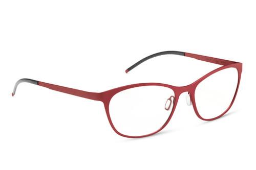 Orgreen Dias, Orgreen Designer Eyewear, elite eyewear, fashionable glasses