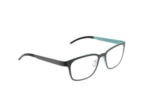 Orgreen Director's Cut, Orgreen Designer Eyewear, elite eyewear, fashionable glasses