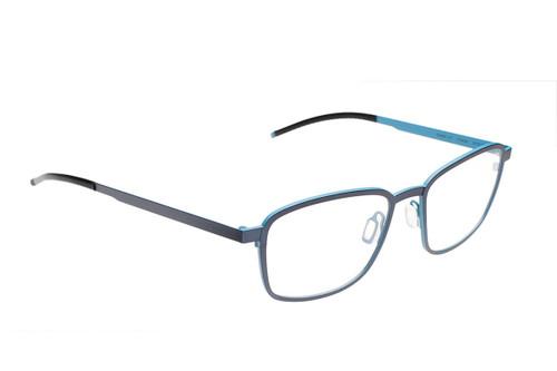 Orgreen Edward, Orgreen Designer Eyewear, elite eyewear, fashionable glasses