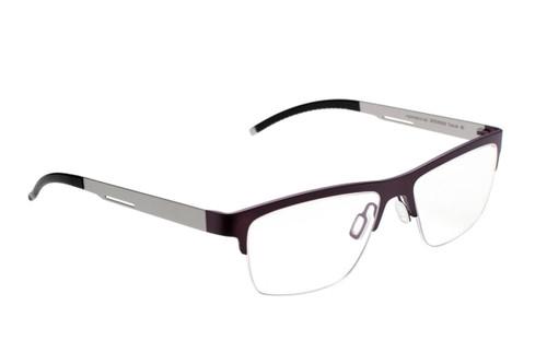 Orgreen Entrepreneur, Orgreen Designer Eyewear, elite eyewear, fashionable glasses