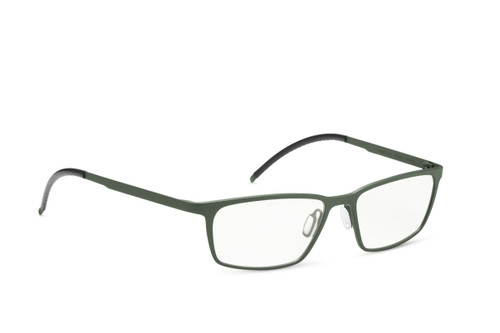 Orgreen Everest, Orgreen Designer Eyewear, elite eyewear, fashionable glasses