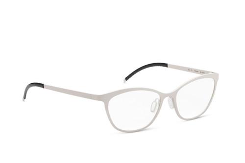 Orgreen Gila, Orgreen Designer Eyewear, elite eyewear, fashionable glasses
