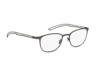 Orgreen Gregers, Orgreen Designer Eyewear, elite eyewear, fashionable glasses