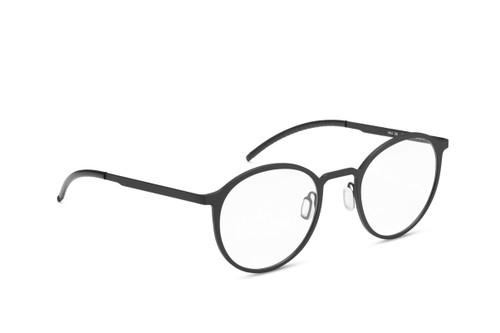 Orgreen Halo, Orgreen Designer Eyewear, elite eyewear, fashionable glasses