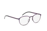 Orgreen Kappa, Orgreen Designer Eyewear, elite eyewear, fashionable glasses
