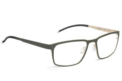 Orgreen Kreuzberg, Orgreen Designer Eyewear, elite eyewear, fashionable glasses