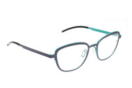 Orgreen Liv, Orgreen Designer Eyewear, elite eyewear, fashionable glasses