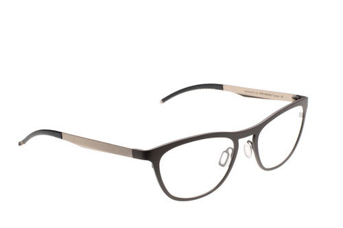 Orgreen Montparnasse, Orgreen Designer Eyewear, elite eyewear, fashionable glasses
