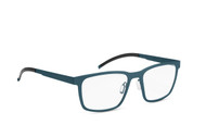 Orgreen North Male, Orgreen Designer Eyewear, elite eyewear, fashionable glasses