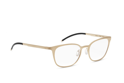 Orgreen Osakan, Orgreen Designer Eyewear, elite eyewear, fashionable glasses