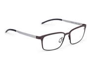 Orgreen Pioneer, Orgreen Designer Eyewear, elite eyewear, fashionable glasses