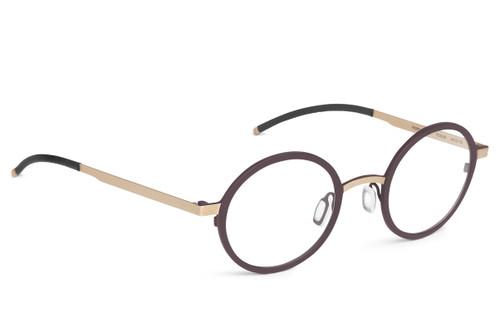 Orgreen Propellar, Orgreen Designer Eyewear, elite eyewear, fashionable glasses