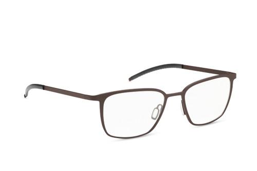 Orgreen Rain, Orgreen Designer Eyewear, elite eyewear, fashionable glasses