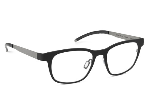 Orgreen Reflector, Orgreen Designer Eyewear, elite eyewear, fashionable glasses