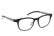 Orgreen Reflector, Orgreen Designer Eyewear, elite eyewear, fashionable glasses