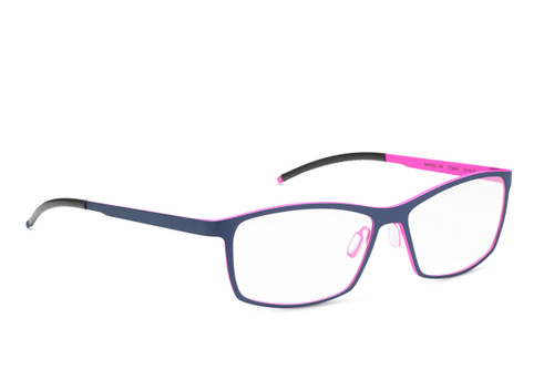 Orgreen Rhapsody, Orgreen Designer Eyewear, elite eyewear, fashionable glasses