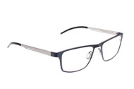 Orgreen Rust, Orgreen Designer Eyewear, elite eyewear, fashionable glasses