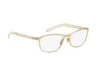 Orgreen Sahra, Orgreen Designer Eyewear, elite eyewear, fashionable glasses