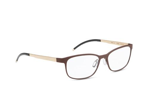 Orgreen Sparkle, Orgreen Designer Eyewear, elite eyewear, fashionable glasses