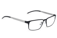 Orgreen The Professional, Orgreen Designer Eyewear, elite eyewear, fashionable glasses