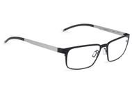 Orgreen The Professional, Orgreen Designer Eyewear, elite eyewear, fashionable glasses