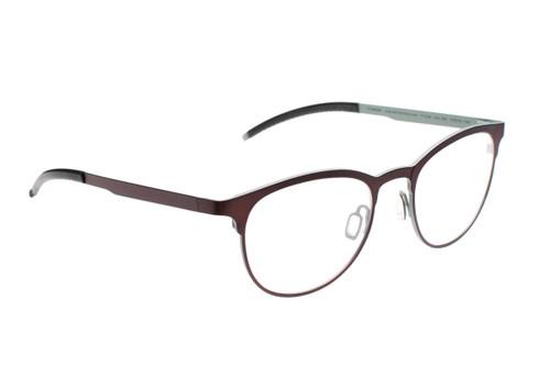 Orgreen Tilda, Orgreen Designer Eyewear, elite eyewear, fashionable glasses