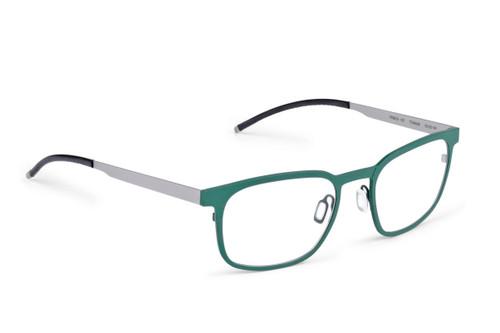 Orgreen Tribeca, Orgreen Designer Eyewear, elite eyewear, fashionable glasses