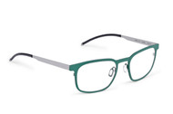 Orgreen Tribeca, Orgreen Designer Eyewear, elite eyewear, fashionable glasses