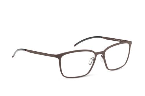 Orgreen Vasco, Orgreen Designer Eyewear, elite eyewear, fashionable glasses