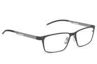 Orgreen Webster, Orgreen Designer Eyewear, elite eyewear, fashionable glasses