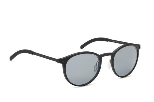 Orgreen 1.17 SUN, Orgreen Designer Eyewear, elite eyewear, fashionable sunglasses