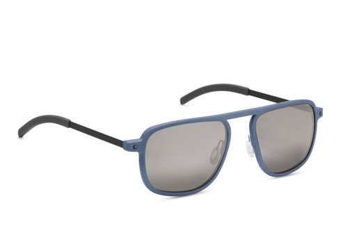 Orgreen 1.19 SUN, Orgreen Designer Eyewear, elite eyewear, fashionable sunglasses