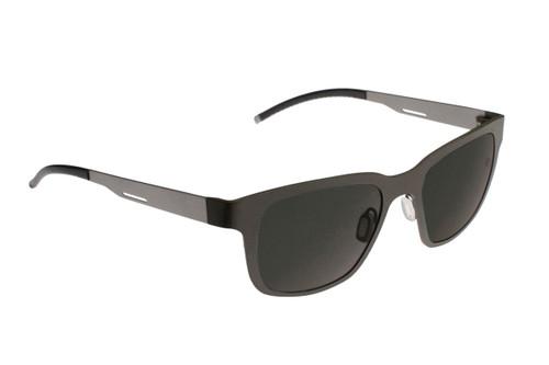 Orgreen Balthazar, Orgreen Designer Eyewear, elite eyewear, fashionable sunglasses
