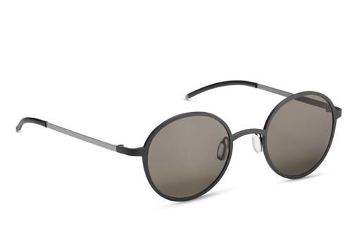 Orgreen Gloom, Orgreen Designer Eyewear, elite eyewear, fashionable sunglasses