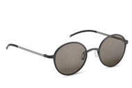 Orgreen Gloom, Orgreen Designer Eyewear, elite eyewear, fashionable sunglasses
