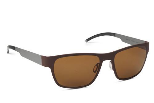 Orgreen Grant, Orgreen Designer Eyewear, elite eyewear, fashionable sunglasses