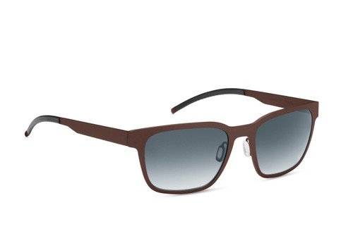 Orgreen Lowlands, Orgreen Designer Eyewear, elite eyewear, fashionable sunglasses