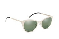 Orgreen Monsoon, Orgreen Designer Eyewear, elite eyewear, fashionable sunglasses