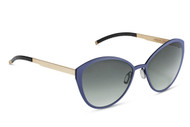 Orgreen Sunbeam, Orgreen Designer Eyewear, elite eyewear, fashionable sunglasses