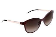 Orgreen Tallulah, Orgreen Designer Eyewear, elite eyewear, fashionable sunglasses